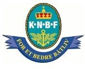 KNBF Vimpler